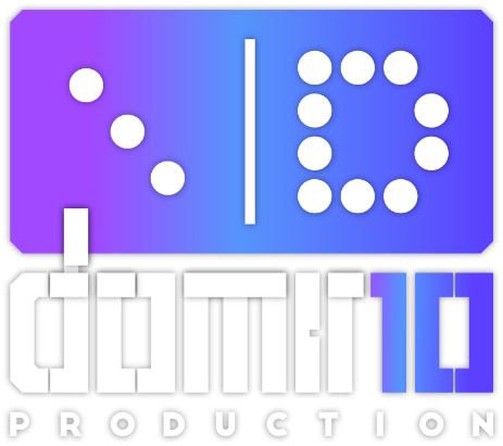 Domino Production